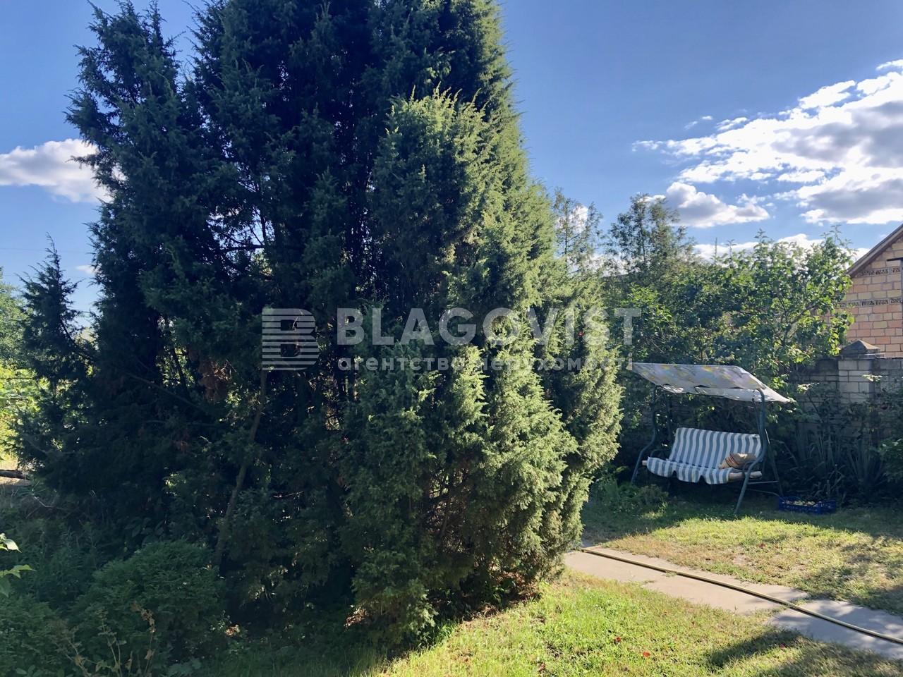 Дом E-39990, Боденьки - Фото 23