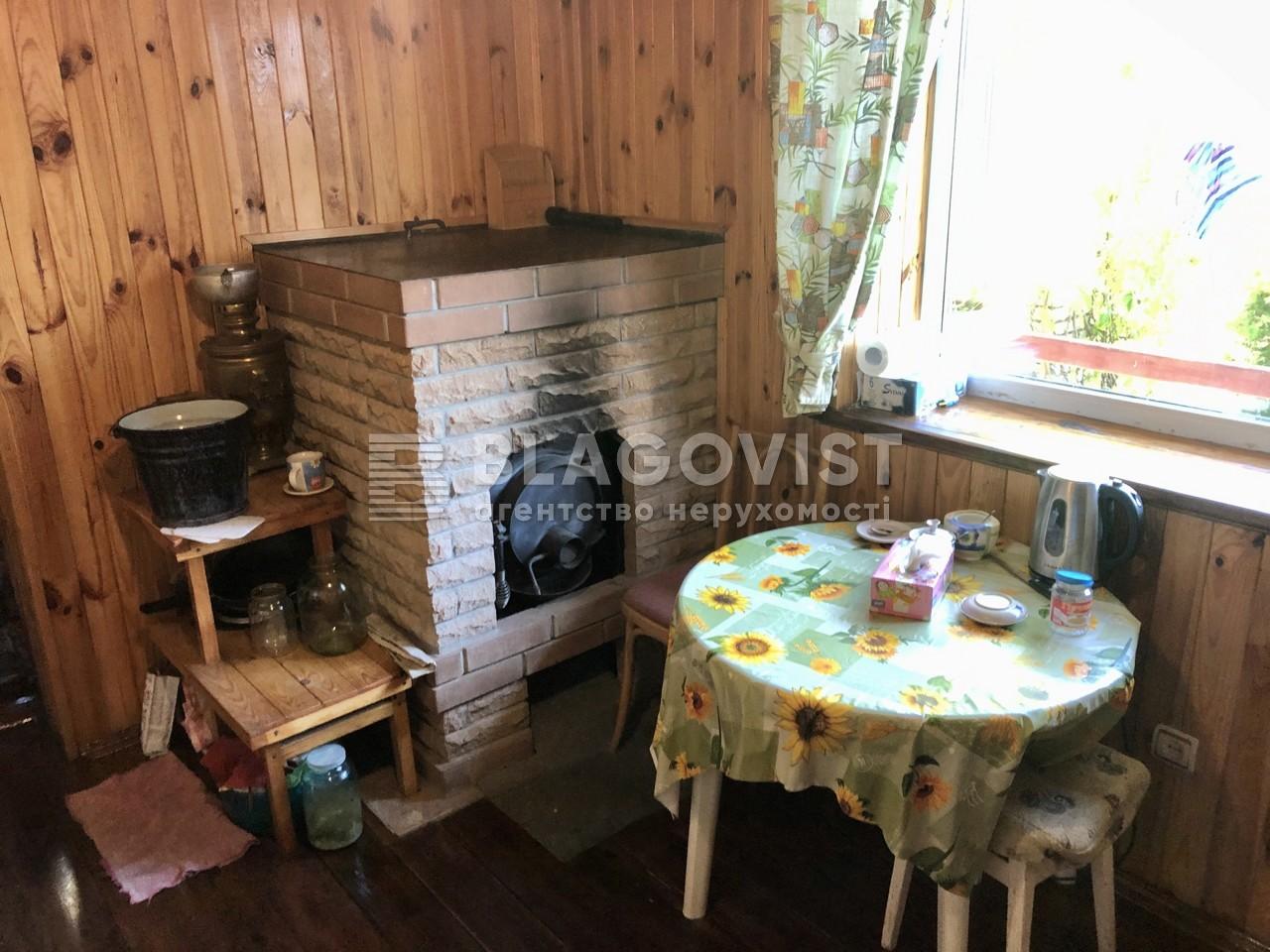 Дом E-39990, Боденьки - Фото 7