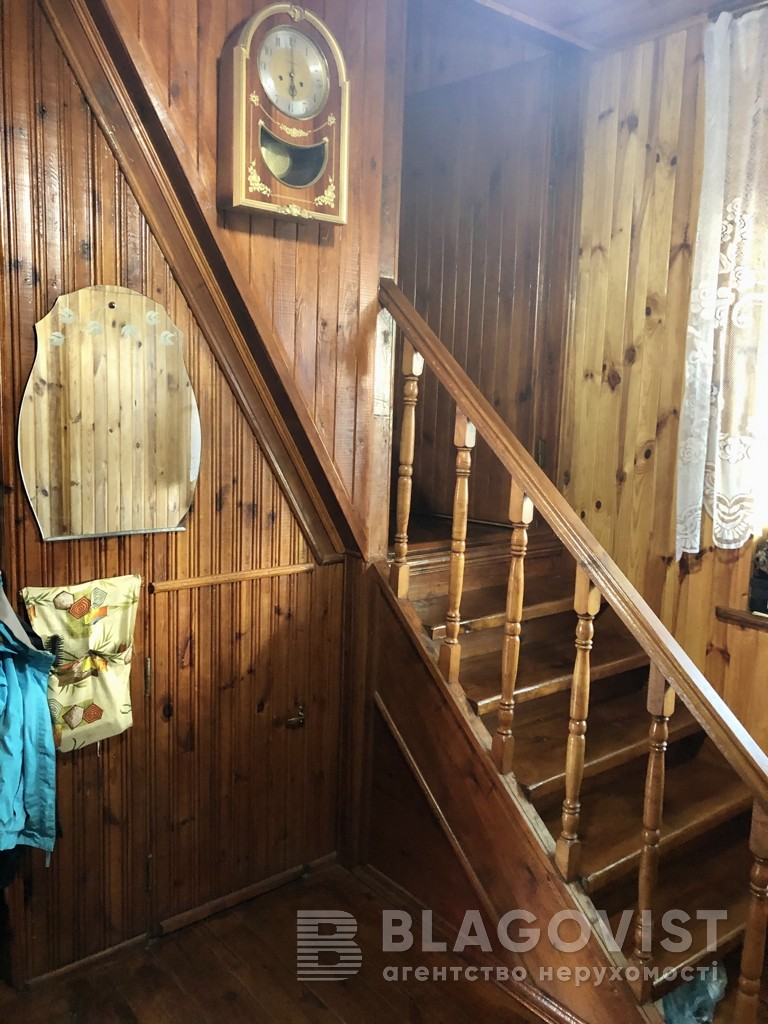 Дом E-39990, Боденьки - Фото 9