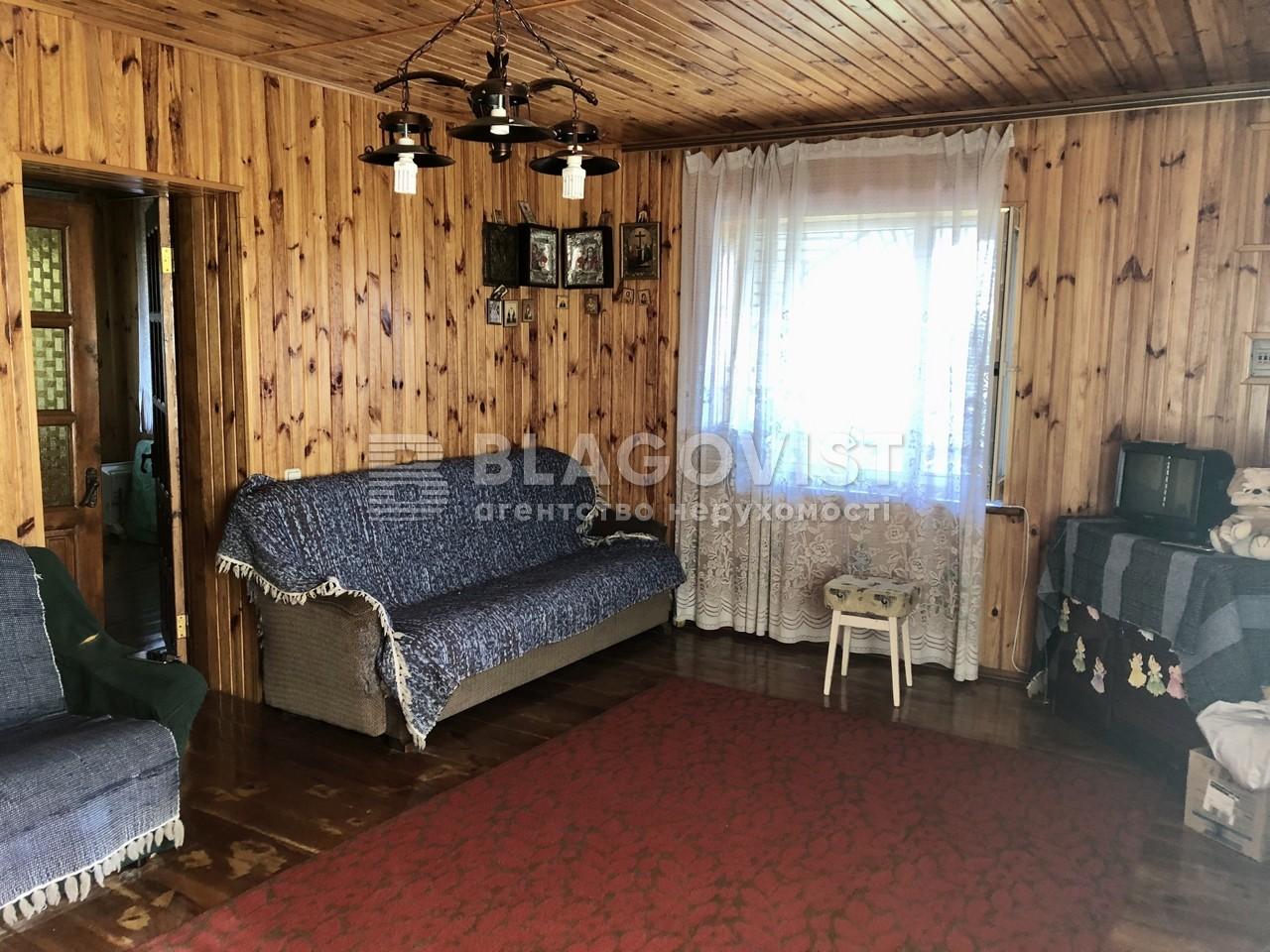 Дом E-39990, Боденьки - Фото 2