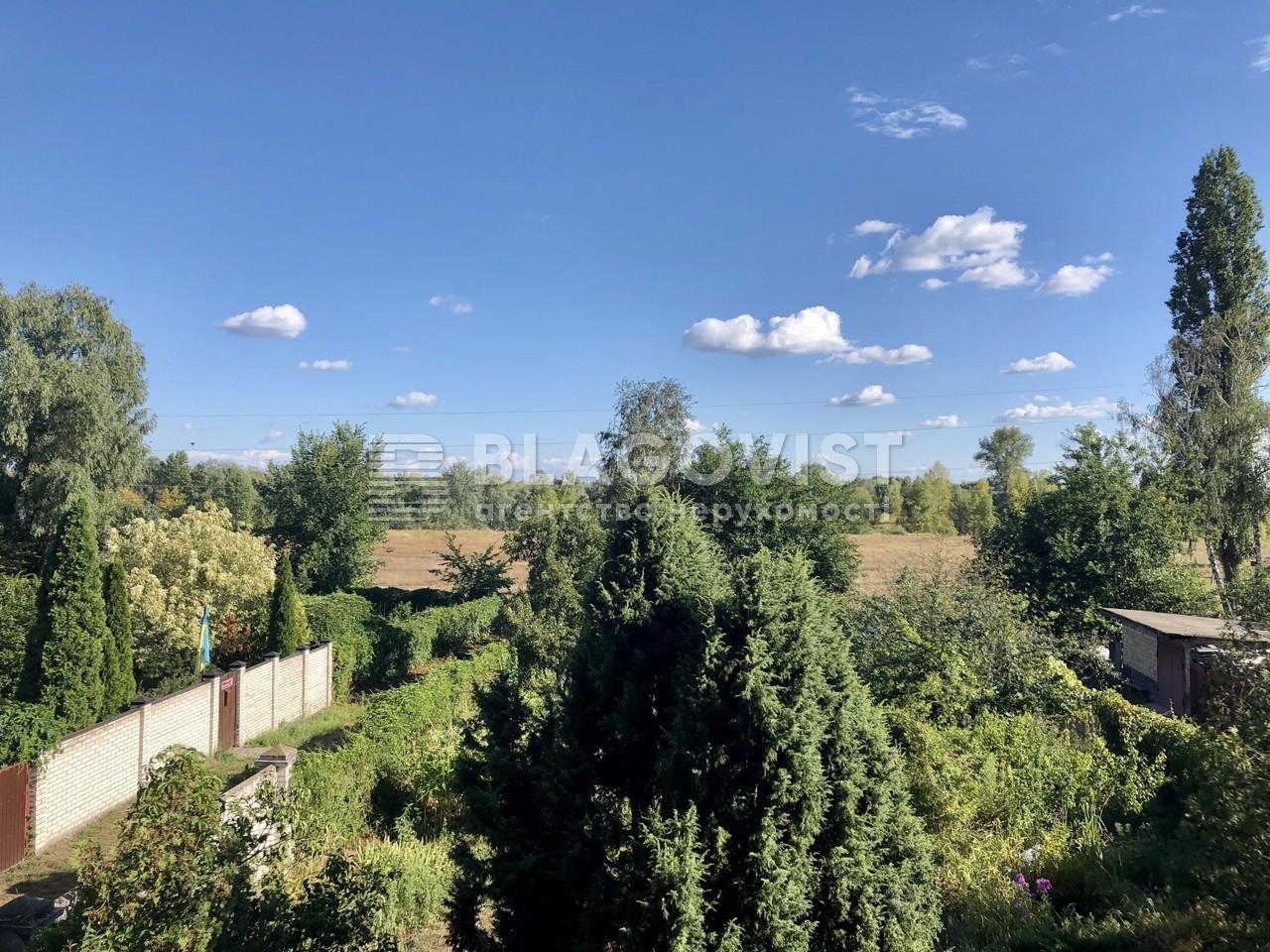 Дом E-39990, Боденьки - Фото 25