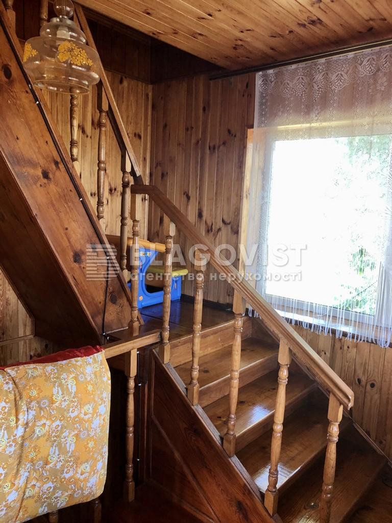Дом E-39990, Боденьки - Фото 5