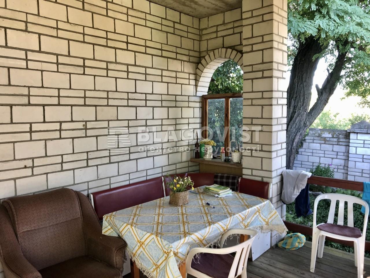 Дом E-39990, Боденьки - Фото 18