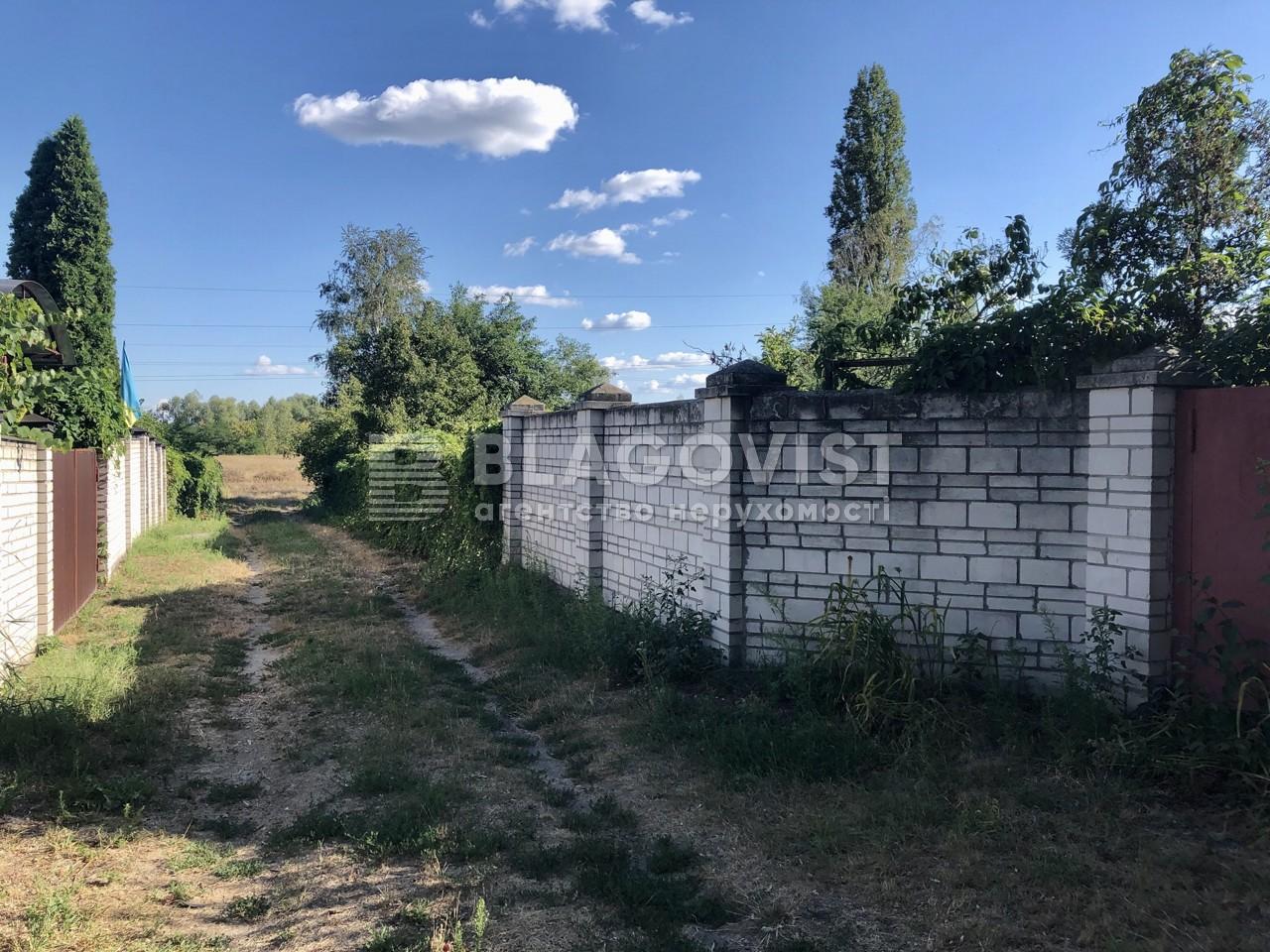 Дом E-39990, Боденьки - Фото 27
