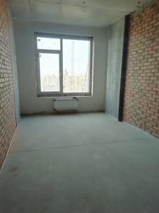 Квартира Драгомирова Михаила, 15б, Киев, E-39844 - Фото3