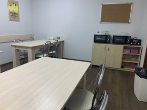 Офис, Хмельницкого Богдана, Киев, D-36491 - Фото 12