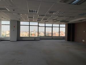 Офис, Хмельницкого Богдана, Киев, D-36491 - Фото 14