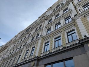 Офис, Хмельницкого Богдана, Киев, D-36492 - Фото 20