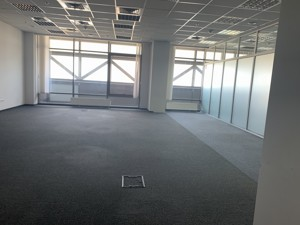 Офис, Хмельницкого Богдана, Киев, D-36492 - Фото 6