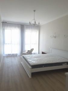 Квартира Антоновича (Горького), 44, Київ, Z-686975 - Фото3