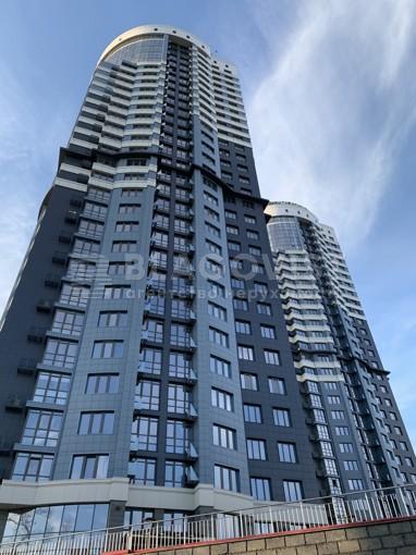 Apartment, I-31436, 3а
