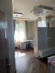 Квартира Шишкінський пров., 6-8, Київ, D-36496 - Фото 13