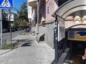 Нежилое помещение, Рейтарская, Киев, E-39994 - Фото 12