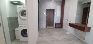 Квартира Никольско-Слободская, 3а, Киев, I-31436 - Фото 6