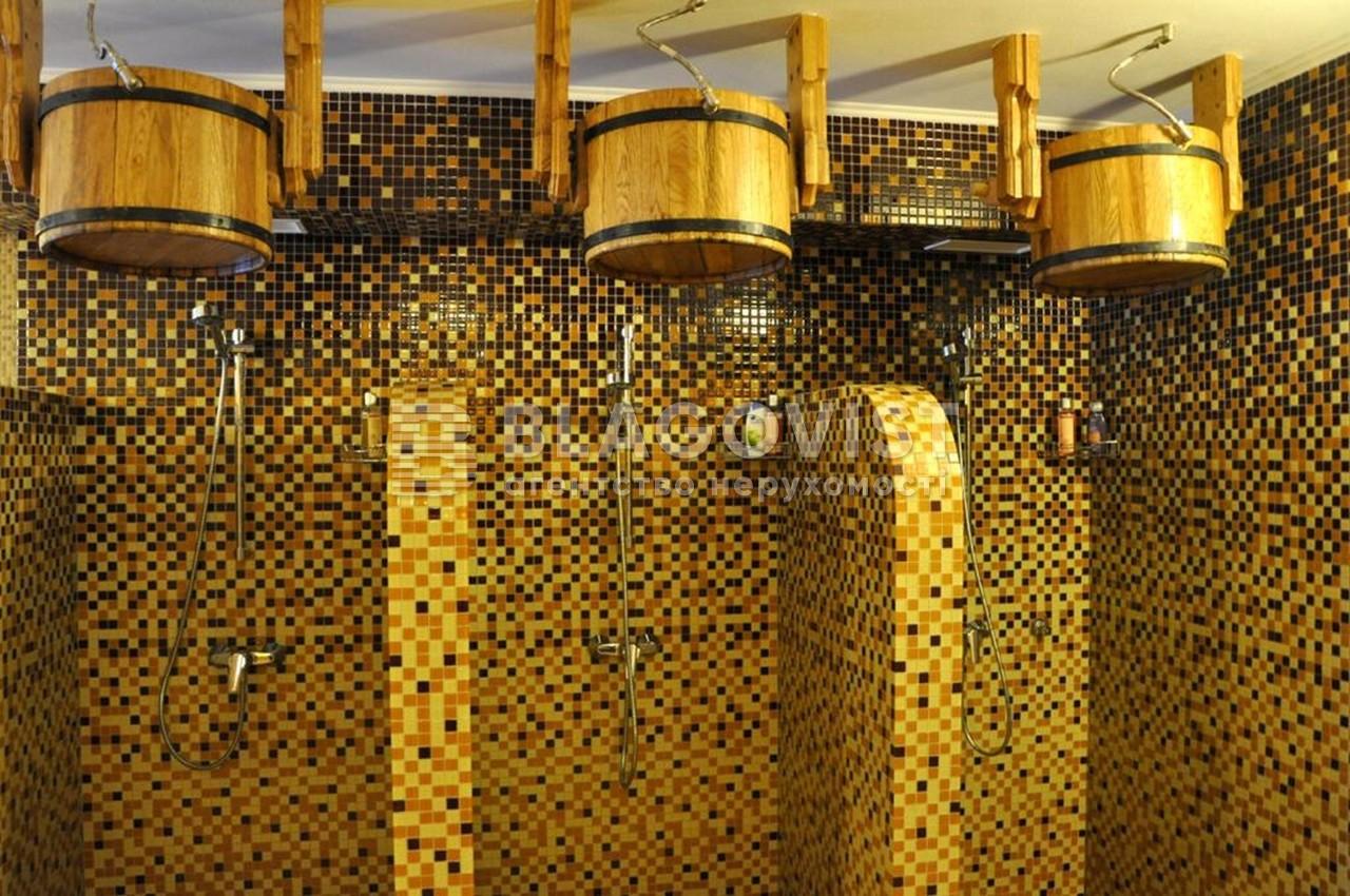 Нежитлове приміщення, D-36498, Рильського Максима, Гореничі - Фото 3
