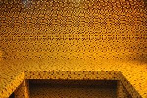 Нежитлове приміщення, D-36498, Рильського Максима, Гореничі - Фото 6