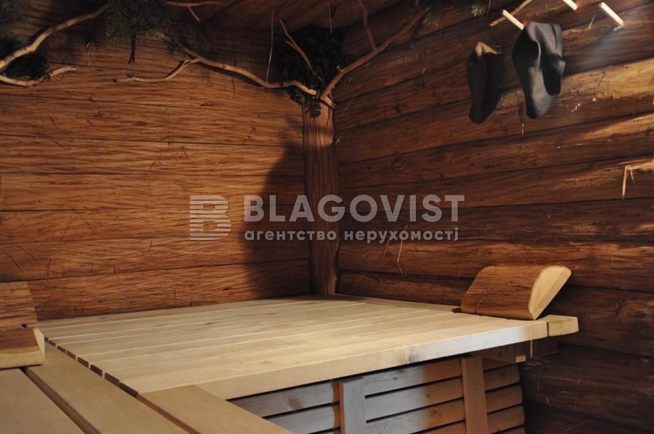 Нежитлове приміщення, D-36498, Рильського Максима, Гореничі - Фото 13