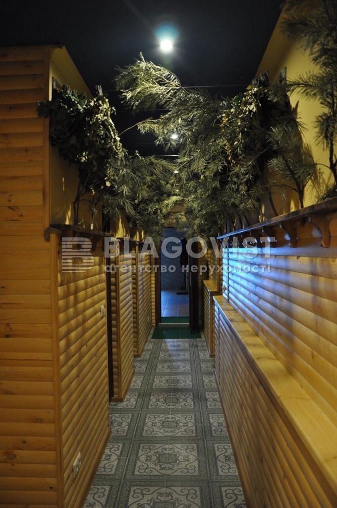 Нежитлове приміщення, D-36498, Рильського Максима, Гореничі - Фото 18