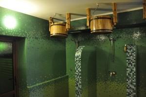 Нежитлове приміщення, D-36498, Рильського Максима, Гореничі - Фото 8