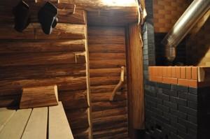 Нежитлове приміщення, D-36498, Рильського Максима, Гореничі - Фото 14