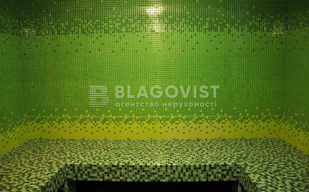 Нежитлове приміщення, D-36498, Рильського Максима, Гореничі - Фото 11