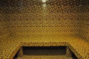 Нежитлове приміщення, D-36498, Рильського Максима, Гореничі - Фото 7