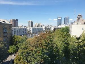 Квартира H-47956, Гедройца Ежи (Тверская ), 6, Киев - Фото 28