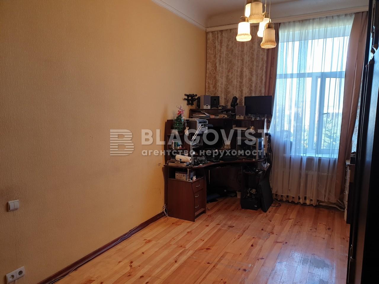 Квартира H-47956, Гедройца Ежи (Тверская ), 6, Киев - Фото 4
