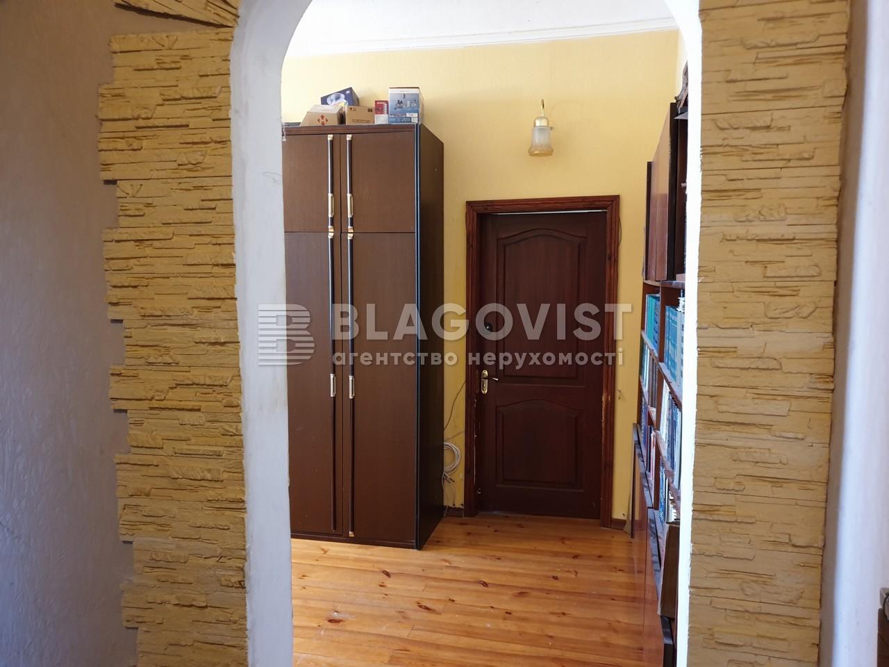 Квартира H-47956, Гедройца Ежи (Тверская ), 6, Киев - Фото 23