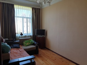 Квартира H-47956, Гедройца Ежи (Тверская ), 6, Киев - Фото 9