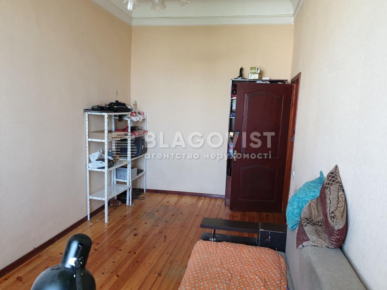 Квартира H-47956, Гедройца Ежи (Тверская ), 6, Киев - Фото 10