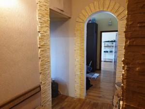 Квартира H-47956, Гедройца Ежи (Тверская ), 6, Киев - Фото 21