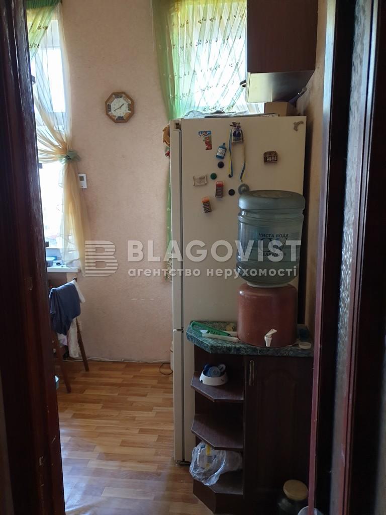 Квартира H-47956, Гедройца Ежи (Тверская ), 6, Киев - Фото 18