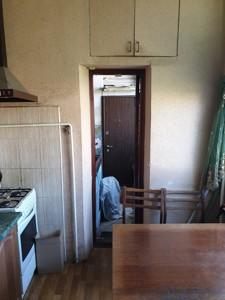 Квартира H-47956, Гедройца Ежи (Тверская ), 6, Киев - Фото 16