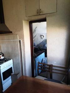 Квартира H-47956, Гедройца Ежи (Тверская ), 6, Киев - Фото 17