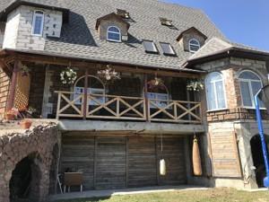 Дом P-21144, Крюковщина - Фото 2