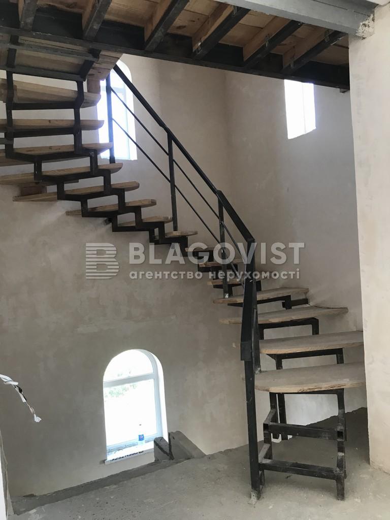 Дом P-21144, Крюковщина - Фото 11