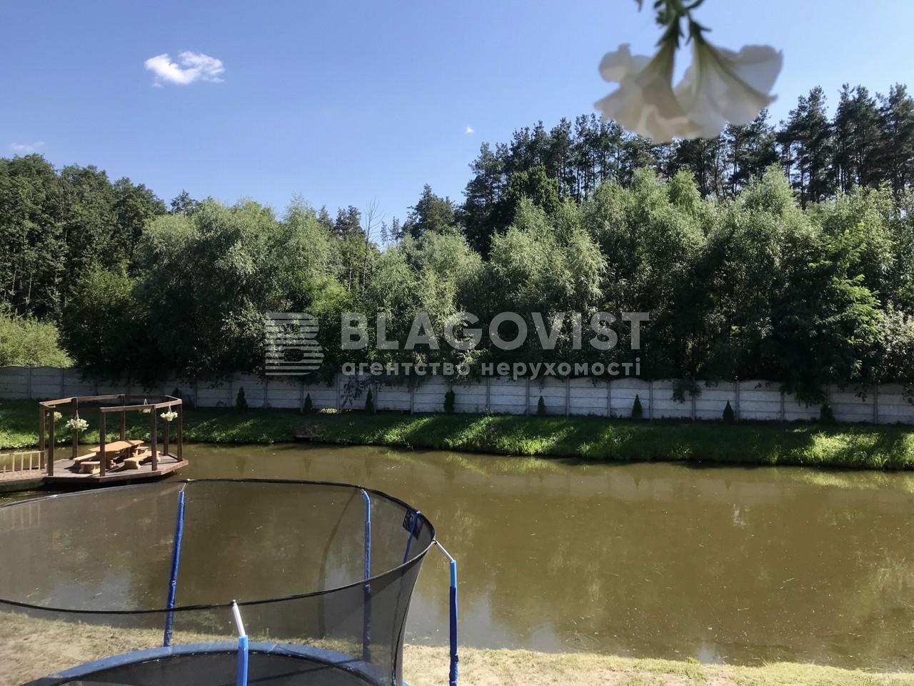 Дом P-21144, Крюковщина - Фото 15