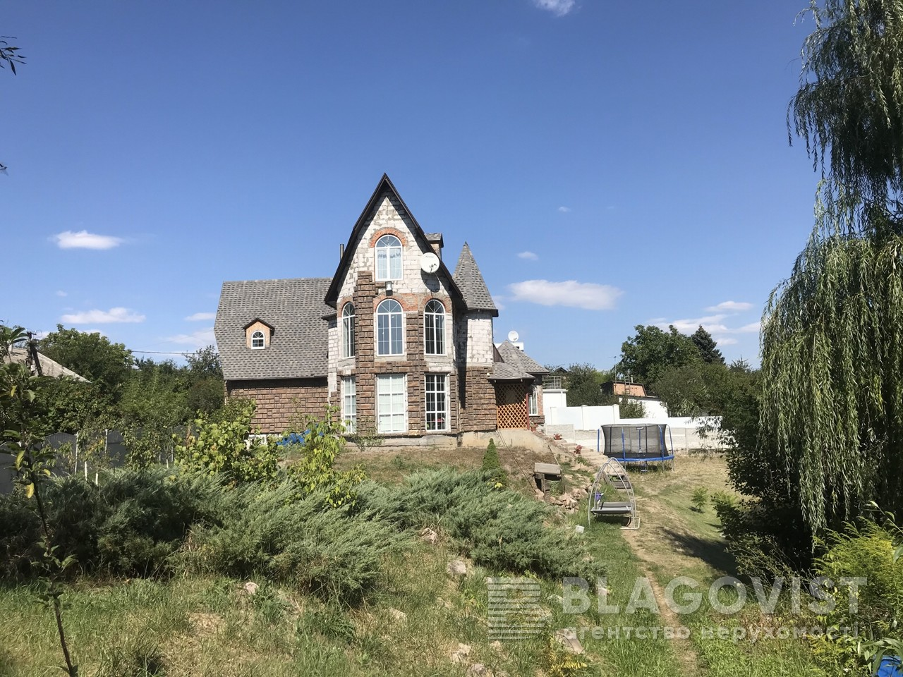 Дом P-21144, Крюковщина - Фото 17