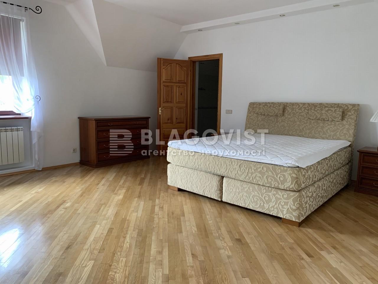 Будинок F-43671, Матросова, Петропавлівська Борщагівка - Фото 4