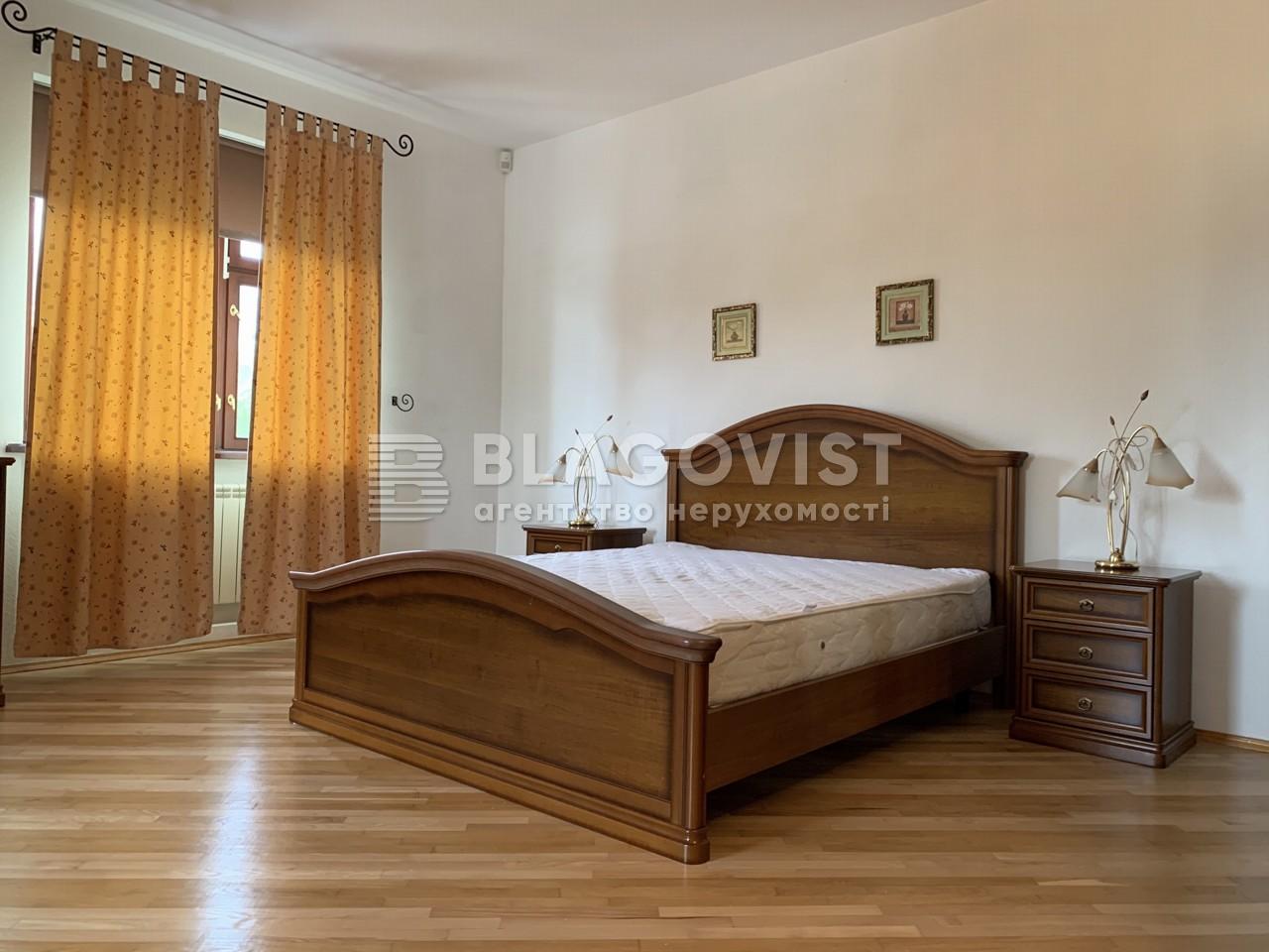 Будинок F-43671, Матросова, Петропавлівська Борщагівка - Фото 2
