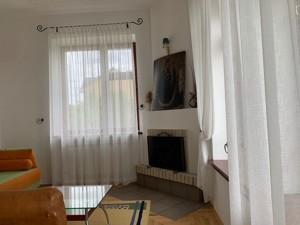 Дом Матросова, Петропавловская Борщаговка, F-43671 - Фото 9