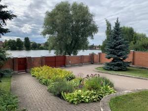 Дом Матросова, Петропавловская Борщаговка, F-43671 - Фото 16