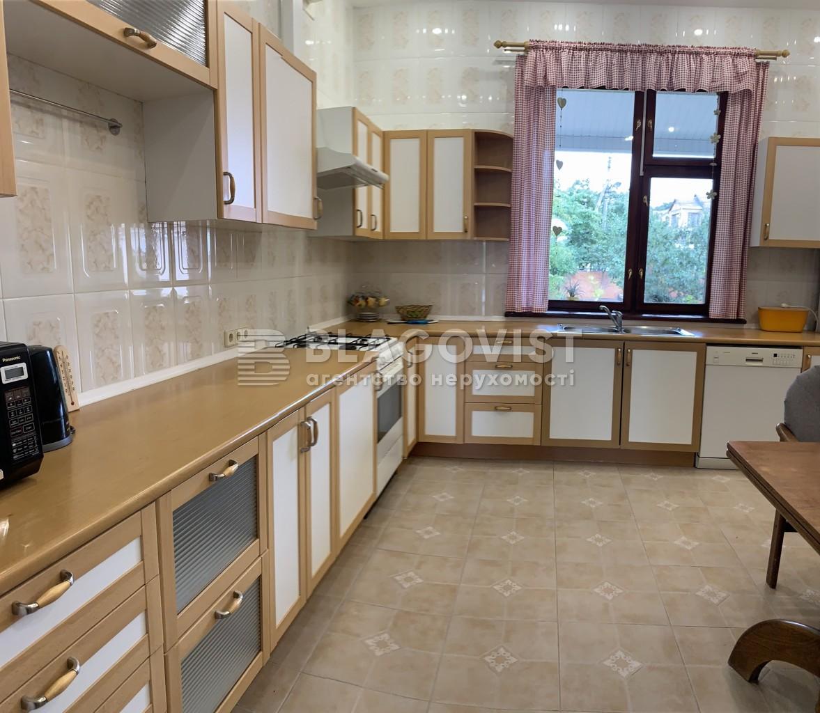 Будинок F-43671, Матросова, Петропавлівська Борщагівка - Фото 12