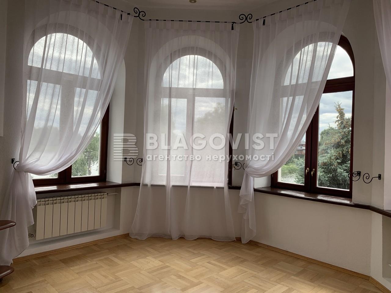 Будинок F-43671, Матросова, Петропавлівська Борщагівка - Фото 14