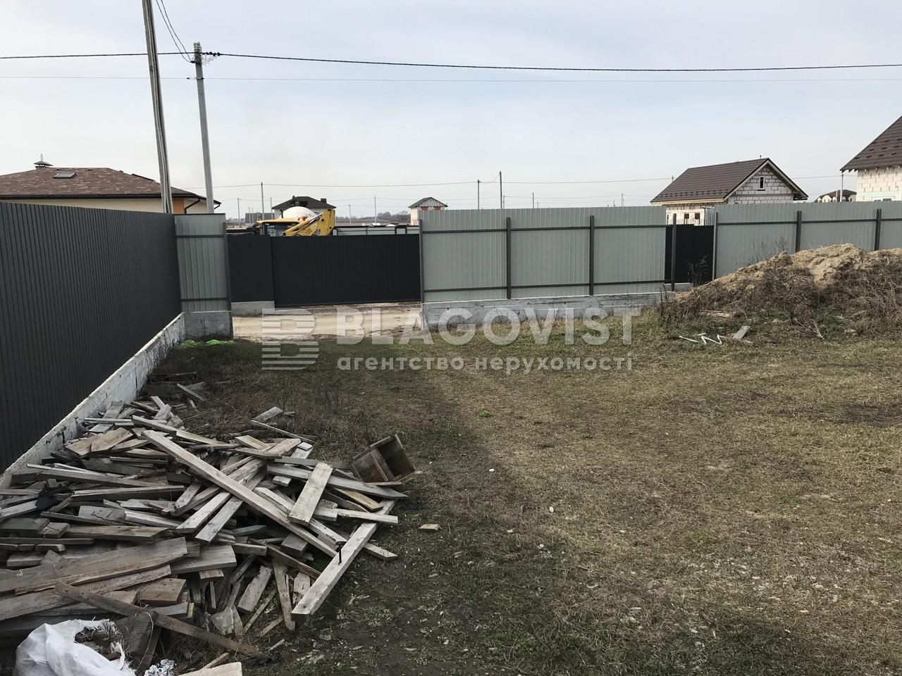 Земельный участок A-111438, Колонщина - Фото 9