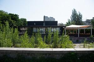 Ресторан, Архипенко Александра (Мате Залки), Киев, B-86281 - Фото 14