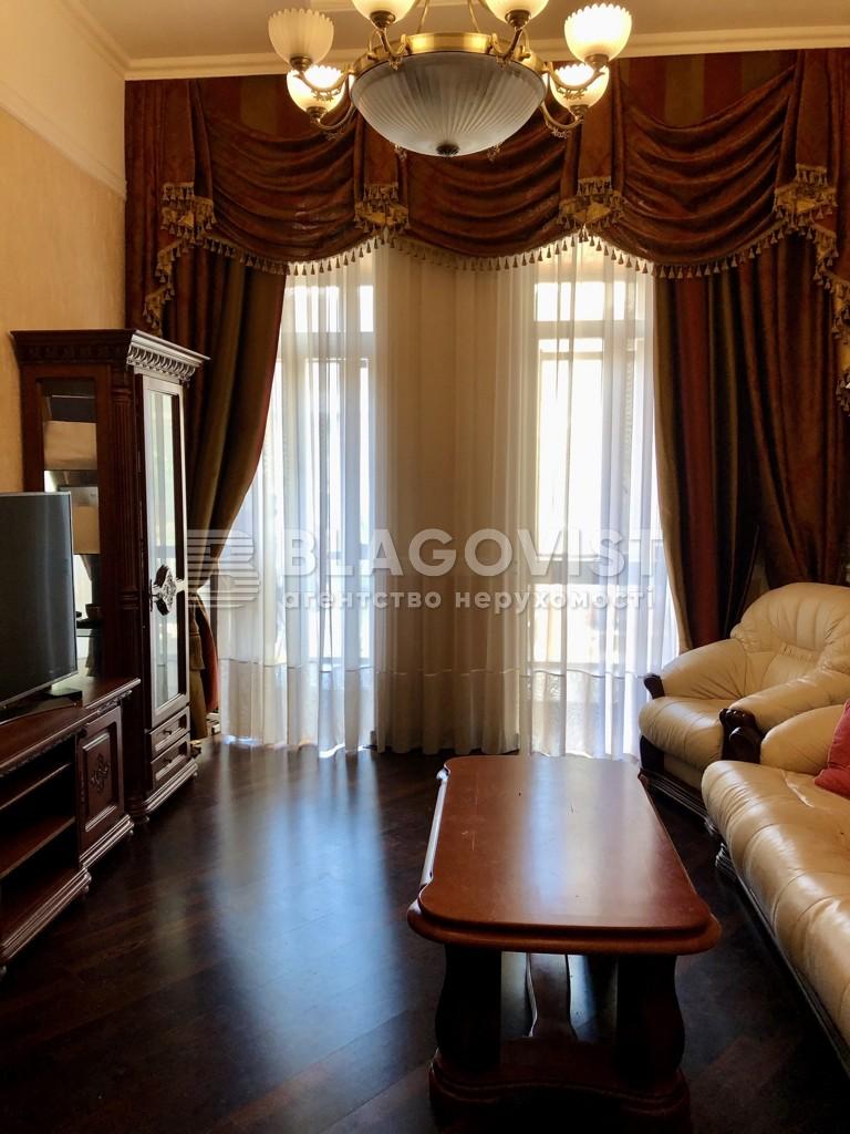 Квартира R-33886, Михайловская, 24в, Киев - Фото 6