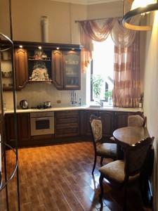 Квартира R-33886, Михайловская, 24в, Киев - Фото 13