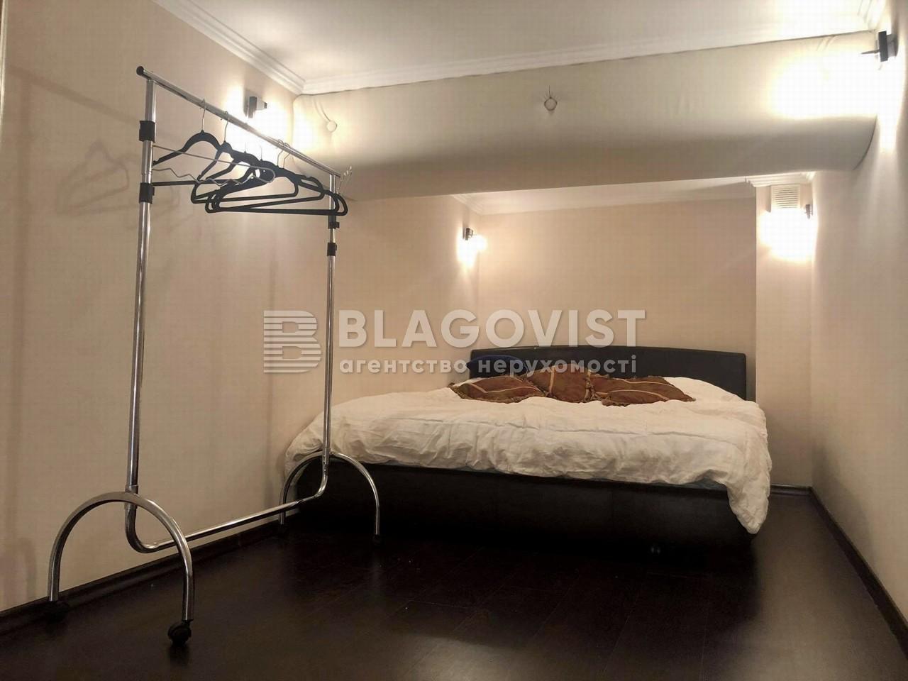 Квартира R-33886, Михайловская, 24в, Киев - Фото 8